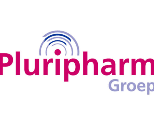 Pluripharm Inther Group