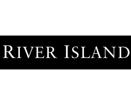 River Island Inther Group