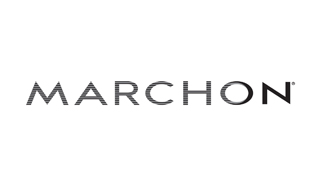 Marchon Inther Group