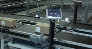 Order accuracy check Inther Group