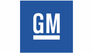 Logo General Motors Inther Group