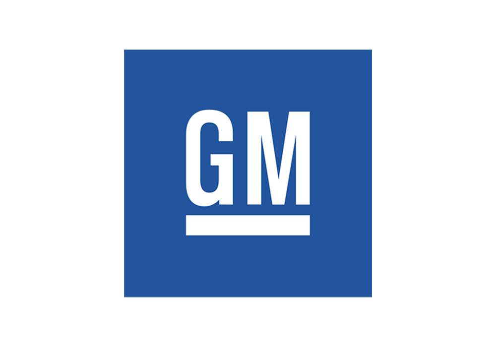 General Motors Inther Group