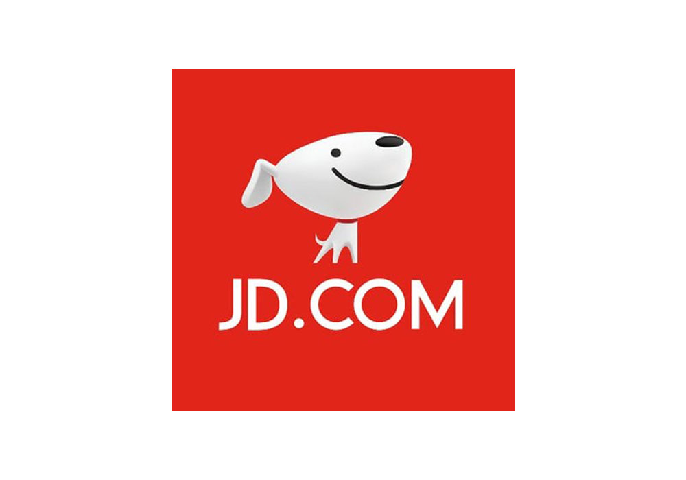 JD.com Inther Group