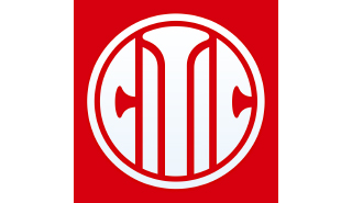 Logo Citic Inther Group
