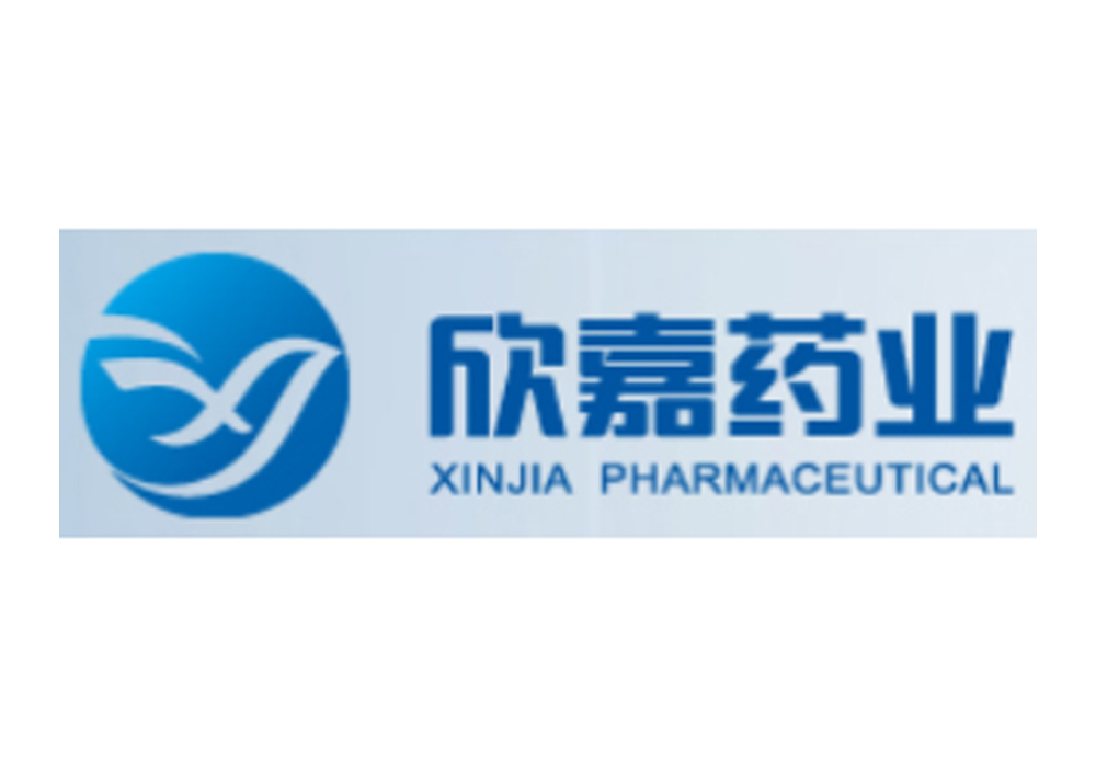 Xinjia Inther Group