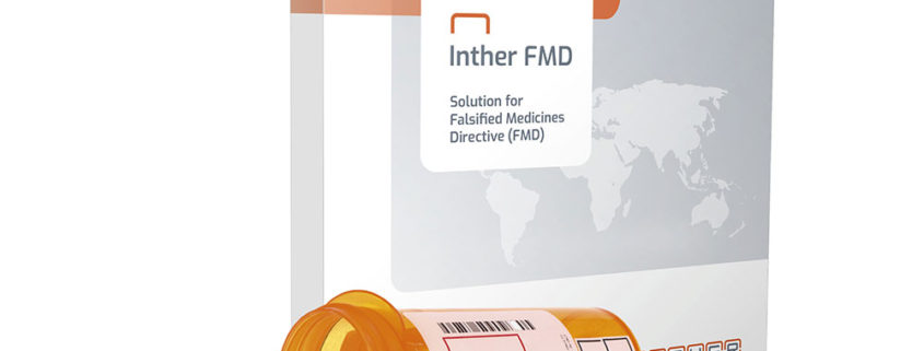 Inther FMD Inther Group