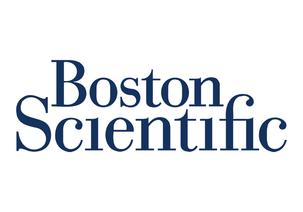 Boston Scientific Inther Group